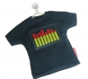 T-Qualizer Mini Window T-shirt
