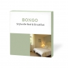 Bongo Stijlvolle Bed & Breakfast