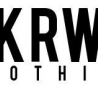 SKRWU Clothing
